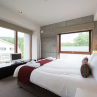 Konkuriito Q Konq Bedroom Summer