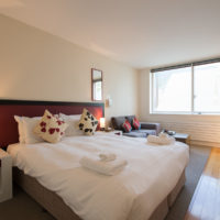 Youtei Tracks Yt407 Bedroom