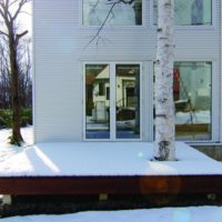 hirafu-house-01-exterior-winter-531-400-c1