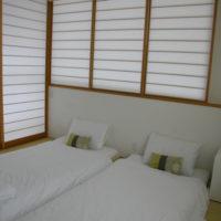 hirafu-house-01-tatami-room2