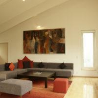 j-house-living