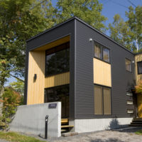 mori-houses-b-external-summer
