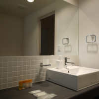 mori-houses-c-bathroom-2-2