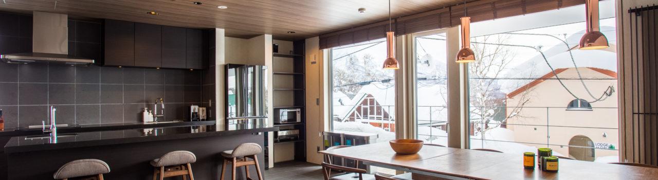 Js Den Jd01 Isaac Kitchen Dining Room Winter 1