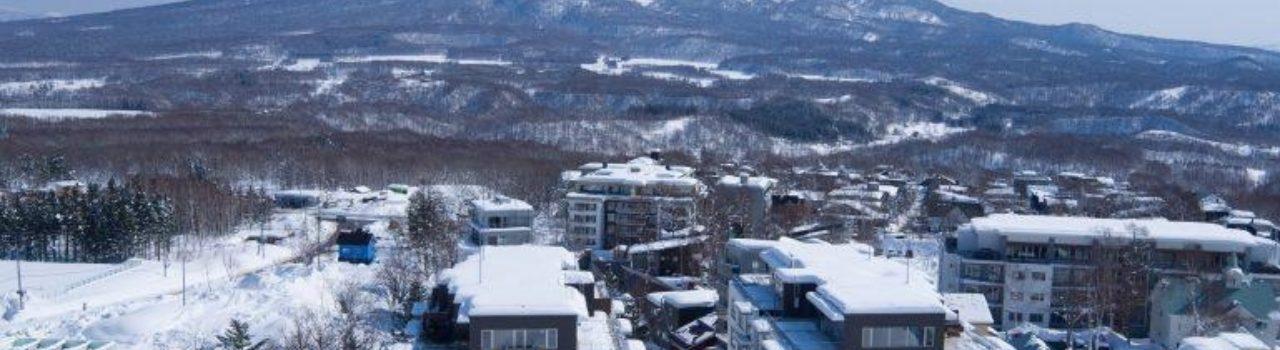 Gcp Yama Shizen Exterior Day Drone 3 1