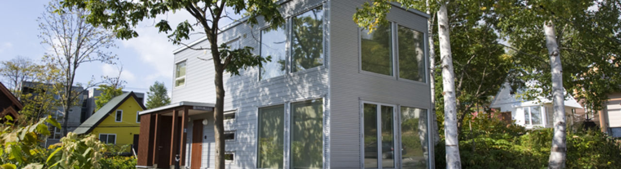 hirafu-house-01-exterior-summer
