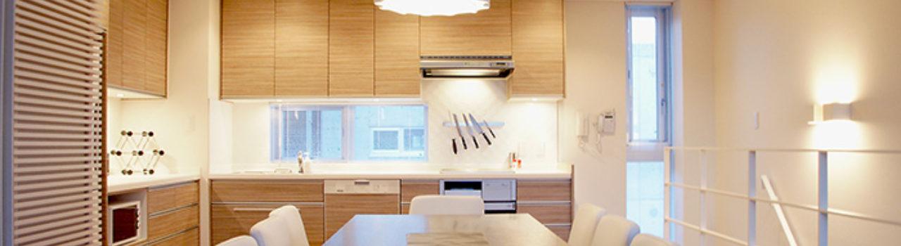 kisetsukan-302c-kitchen-dining