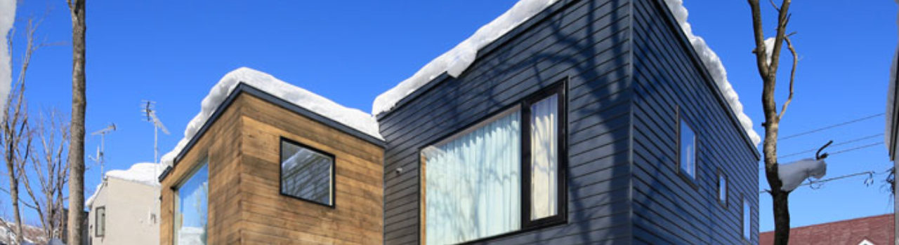 whiskey-woods-exterior-blue