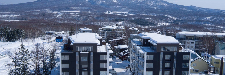 Gcp Yama Shizen Exterior Day Drone 4