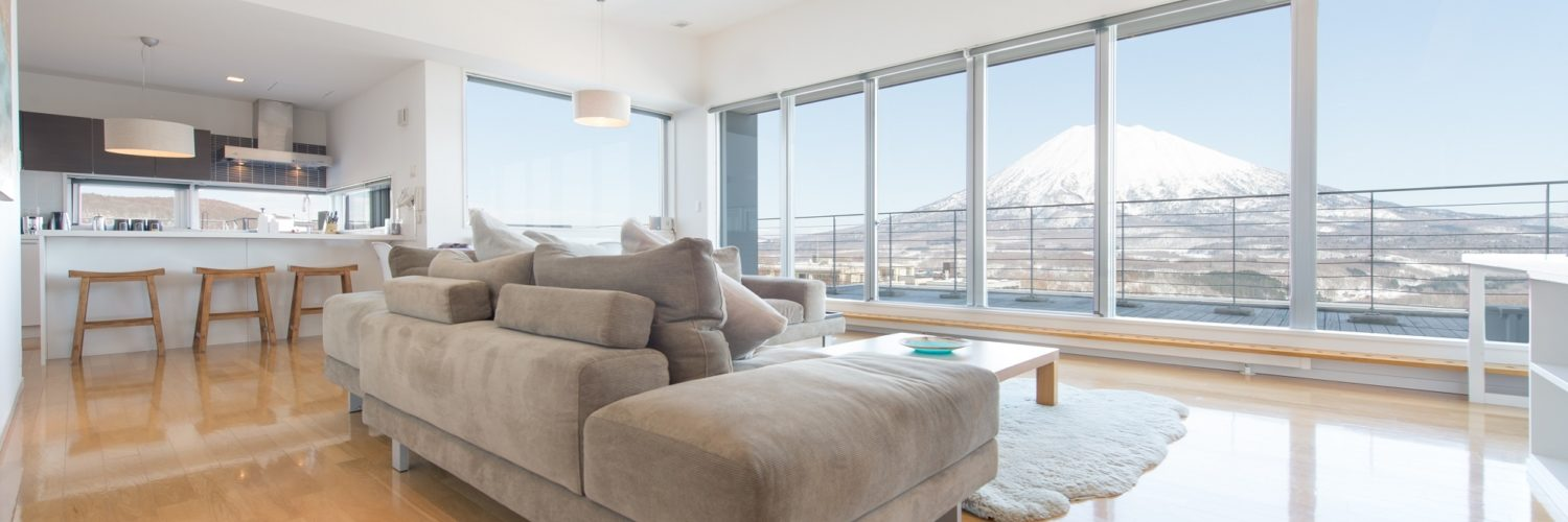 Gcp Youtei Tracks Penthouse Living 1