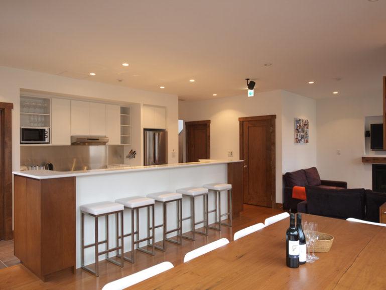 miyuki-2c-living-room-1-1