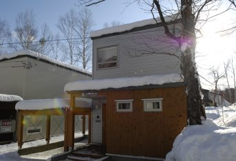 hirafu-house-06c-exterior-winter