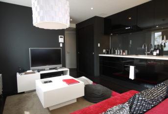kira-kira-301-living-room-1