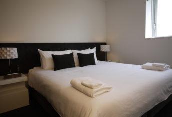 kira-kira-501-bedroom-1-2