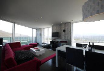 kira-kira-601-living-room-1-6