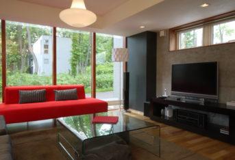 konkuriito-l-living-room-1-3