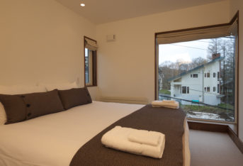 miyuki-2-bedroom-4