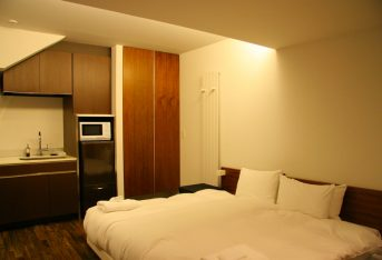 sekka-kan-01b-bedroom