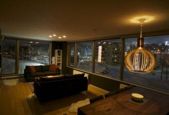 yama-shizen-601-penthouse-7