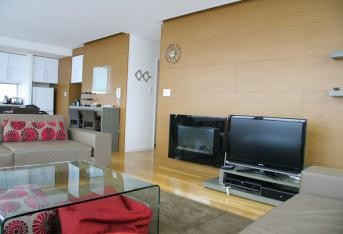 yama-shizen-e602-living-room