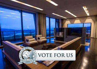 Vote for Nozomi Views at the World Ski Awards