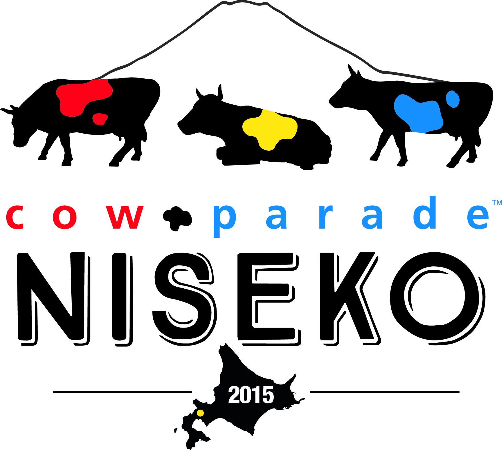 CP niseko logo