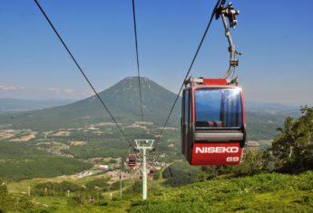 Summer Gondola1