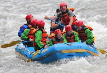 2017Nac Raft 34