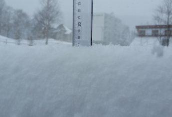 2015.11.29-snowfall-yamashizen-november
