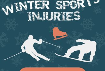 Winter-Sports-Injuries-Square