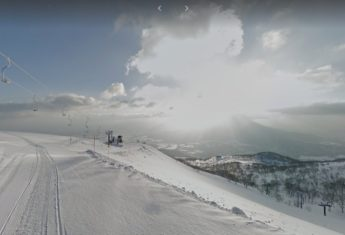google-street-view-niseko-thumb