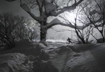 Night Skiing3