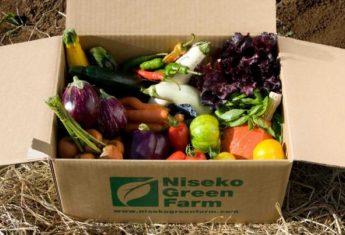 Organic-mix-veggies-10kg 02