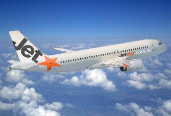 QF-Jetstar-A320