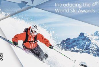 World Ski Awards