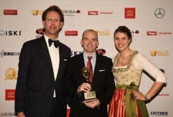 chris-pickerign-world-si-awards