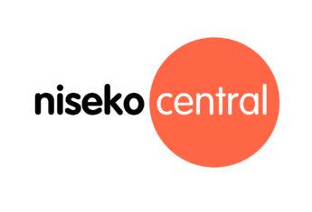Niseko Central Logo Ls A Rgb