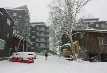 niseko-snow-november-2015