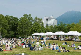niseko-village-mori-no-cafe-festival