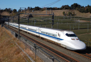 shinkansen-featured
