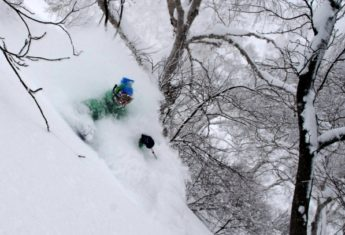 ski-cold-635