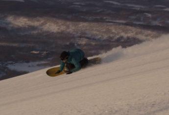 snowsurf-featured