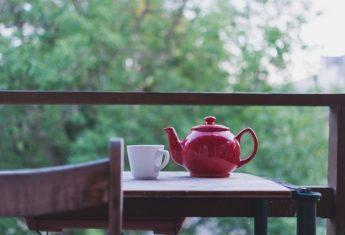 Tea 2589747 640