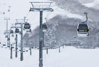 Wintersnow Gondolaopening 12 02 17 1