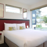 Sk2 Bedroom 3 Jpg