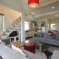 Sk3 Living Room 1 1 Jpg