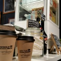 2015-12-18-Mini-sprout-opening-day-yama-shizen-coffee-close-up