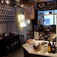 2015-12-18-Mini-sprout-opening-day-yama-shizen-layout