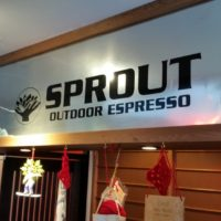 2015-12-18-Mini-sprout-opening-day-youtei-tracks-banner
