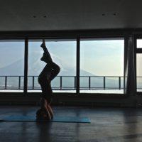 powder-yoga-2015-2016-youtei-morning